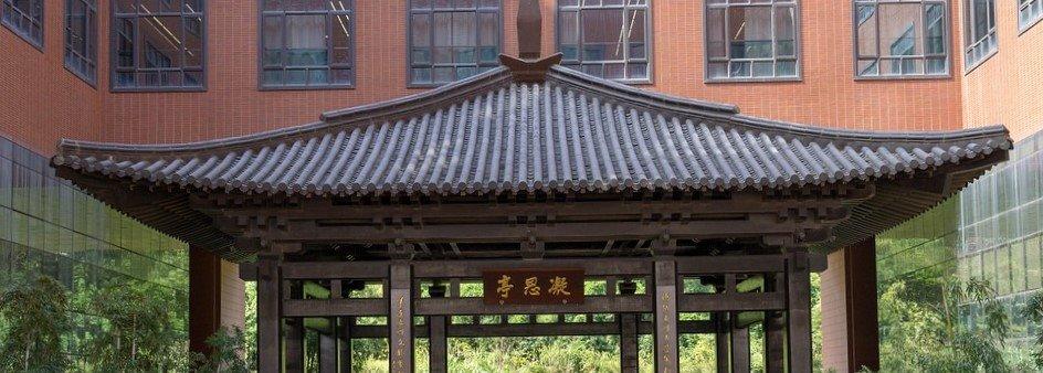 copertura a padiglione, sistemi anticaduta, tetti