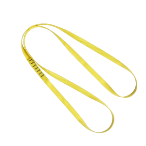 anello di ancoraggio, ancoraggi temporanei, KRATOS