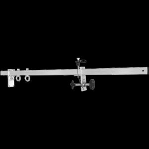 braca di ancoraggio porta, ancoraggi temporanei