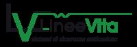 cropped-logo-lvlineevita-LV-1-1.png