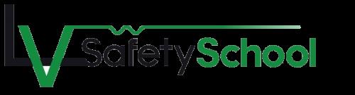 safety school, formazione, linee vita, anticaduta, sicurezza